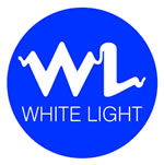 Logo: White Light Ltd