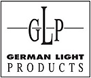 Logo: GLP UK